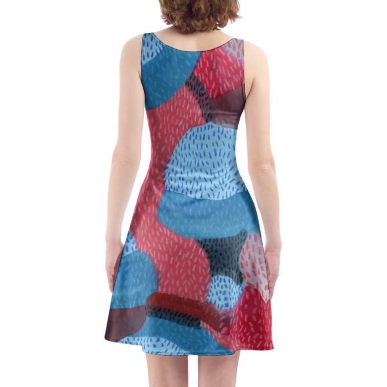 63441_blige-printed-dress_1