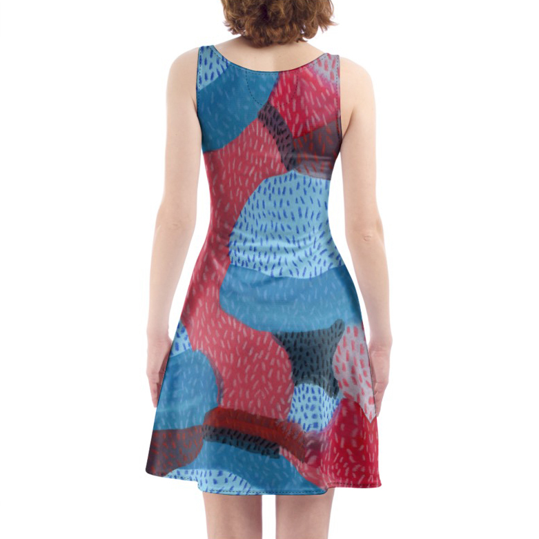63441_blige-printed-dress_1