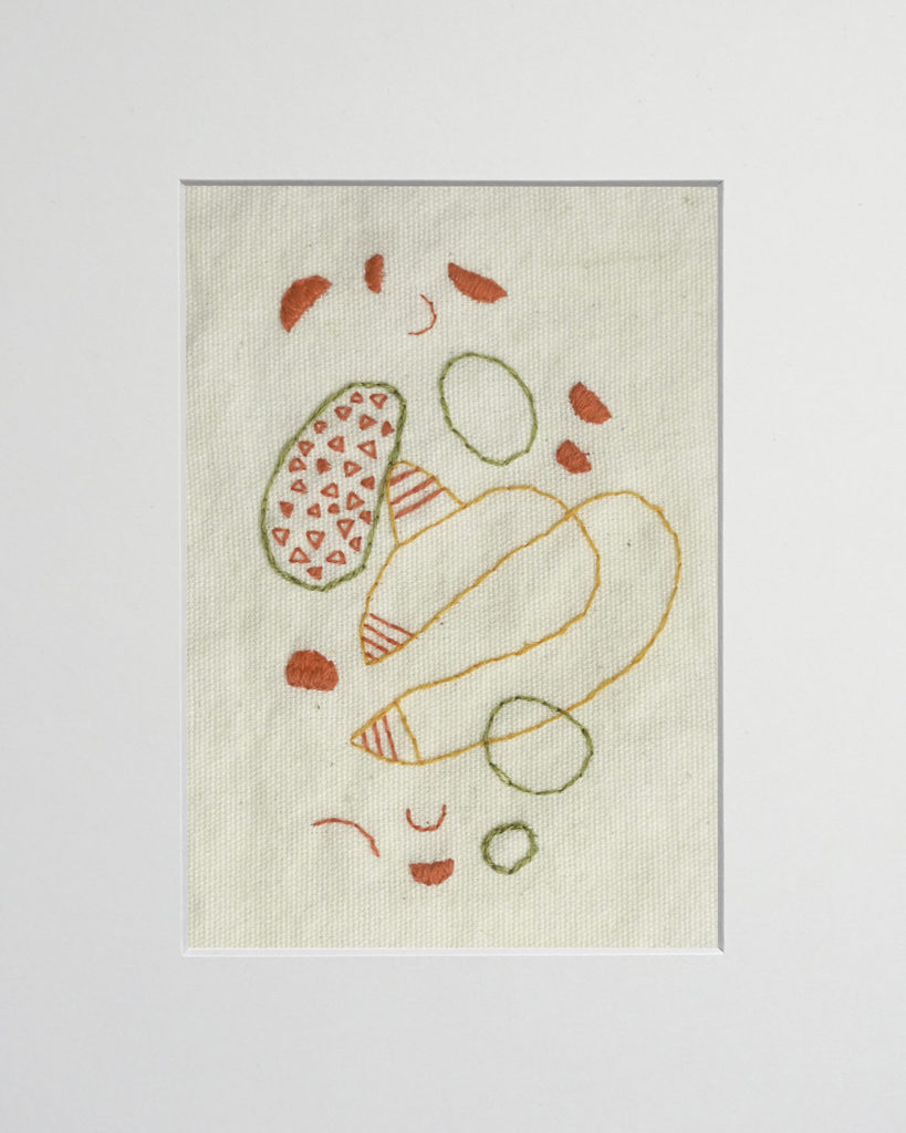 matted-embroidery_0006_7