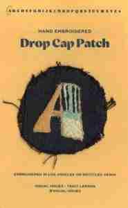 dropcappatch_alabel_w
